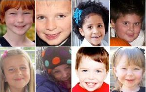 Sandy Hook children1