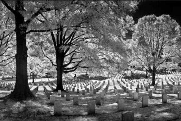 http://ngm.nationalgeographic.com/2007/06/arlington-cemetery/arlington-cemetery-text