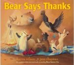 bookcover_bearsaysthanks