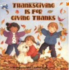 bookcover_givingthanks