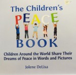 cover_childrenpeacebook