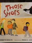 cover_thoseshoes