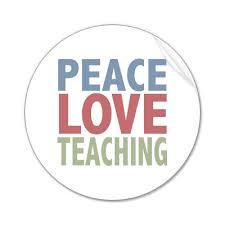 teachpeace2